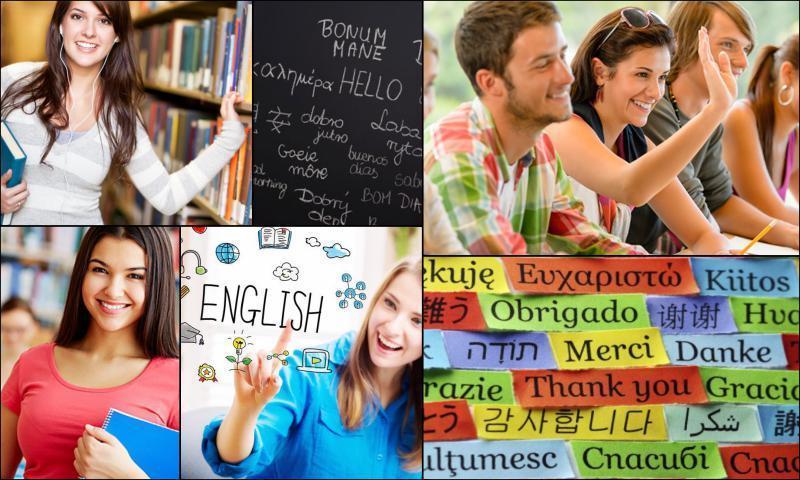 Rusça Öğrenmek İçin Dil Okulları