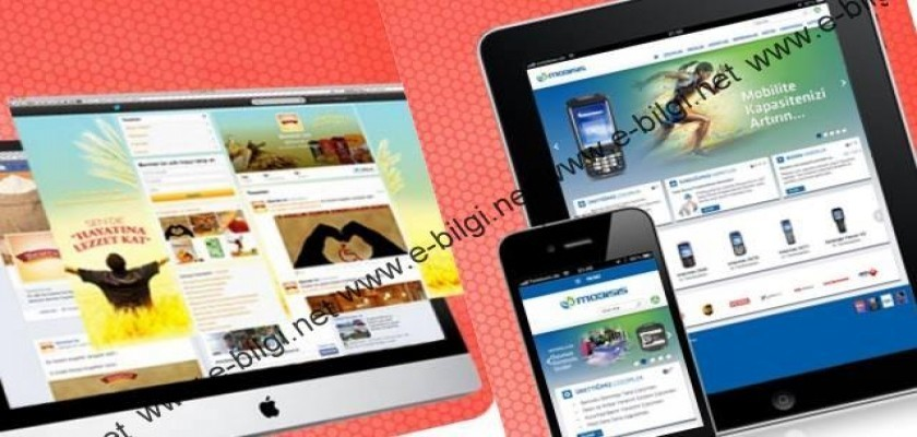 Avukatlar İçin Web Tasarım Siteleri Nasıl Olmalıdır