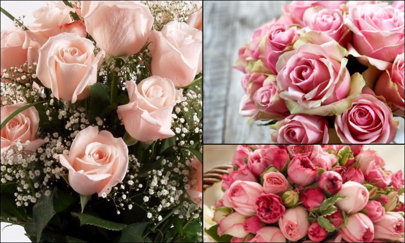 Çiçekler Sevdiklerinize Hızlı ve Hediyeler İçinde Gelsin