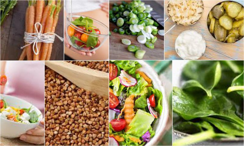 Online Diyet Programları Nasıl Yapılıyor?