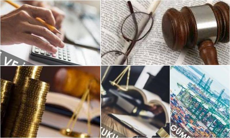 Boşanan Çiftler İçin Hukuki Süreç