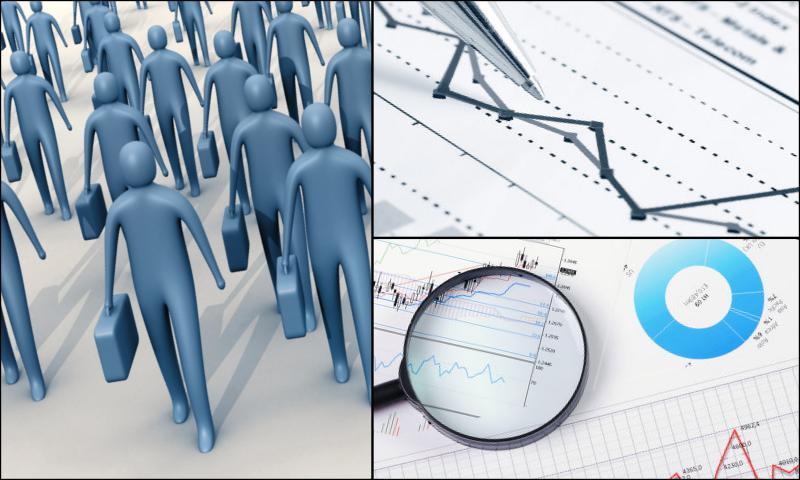 Ekonomi Haberlerini ''İnsan Haber'' İle Öğrenin