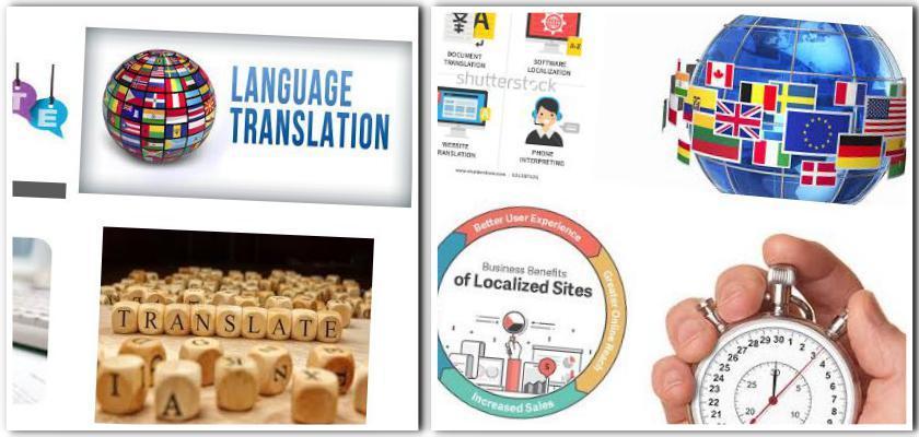 Noter Tasdikli Tercüme Nedir?