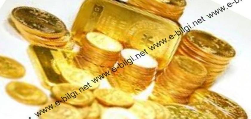 Altına Yatırım Yapılır Mı, Yapılmalı Mı?