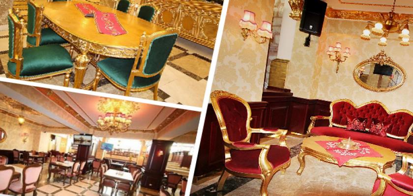 Balin Hotel'in Yakınında Hangi Tarihi Mekanlar Bulunmaktadır