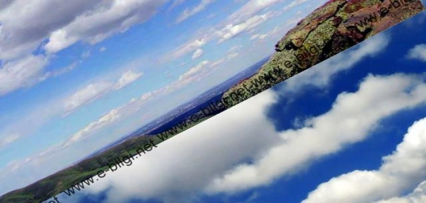 Bulut Nedir, Kümülüs Bulutlarının Özellikleri Nelerdir?