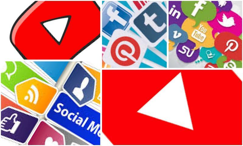 YouTube Abone Arttırma İşlemi Nasıl Olur?
