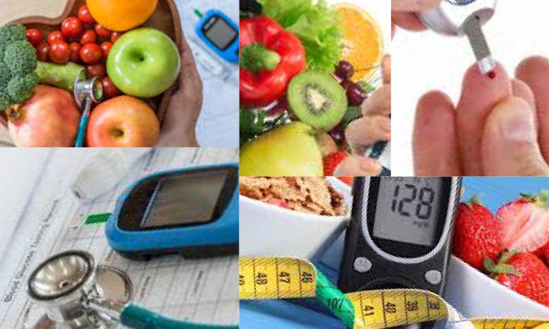 Genetik Diyabet Nedir?