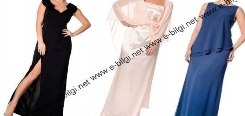 Doğru Kıyafet Seçeneklerinin Sunulduğu Online Alışveriş Mağazaları Sizleri Bekliyor