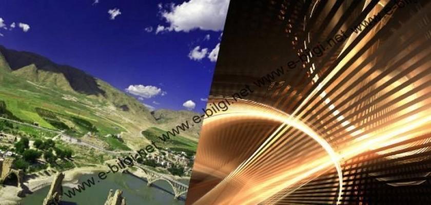Duvar ve Aydınlatma Dekorasyonları Nedir
