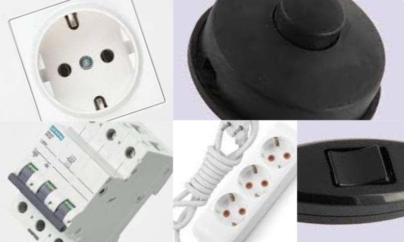 LED Ampul ve Aydınlatma Ürünleri