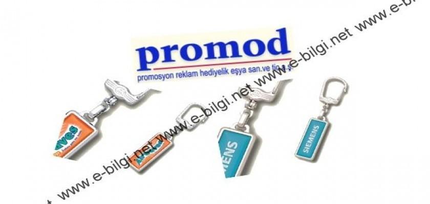 En İyi Promosyon Reklam Hediyelik Eşya Sitesi Nedir