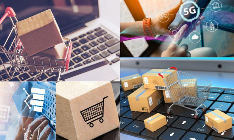 E-ticaret Yapmak İşletmelere Neler Kazandırır?
