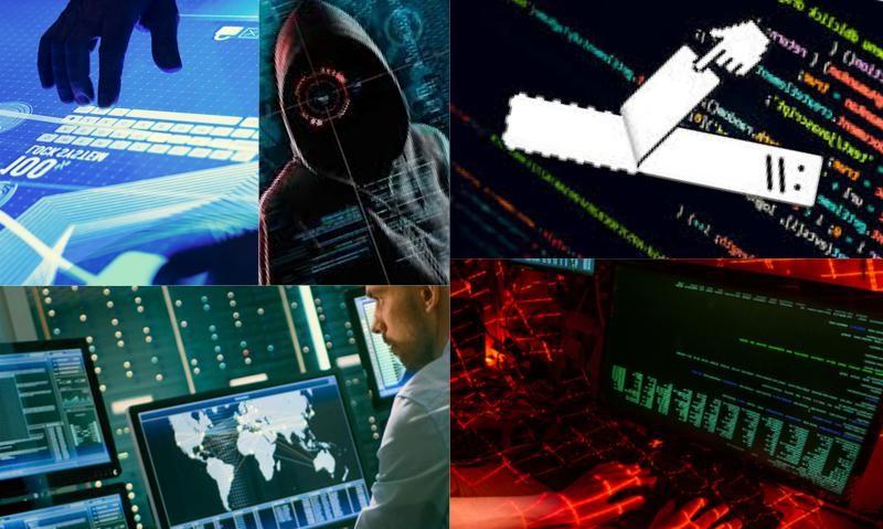 Siber Güvenlik Şirketleri Ne İş Yapar?