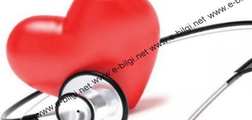 Kronik Hastalığı Olan Kişiler Oruç Tutabilir Mi?