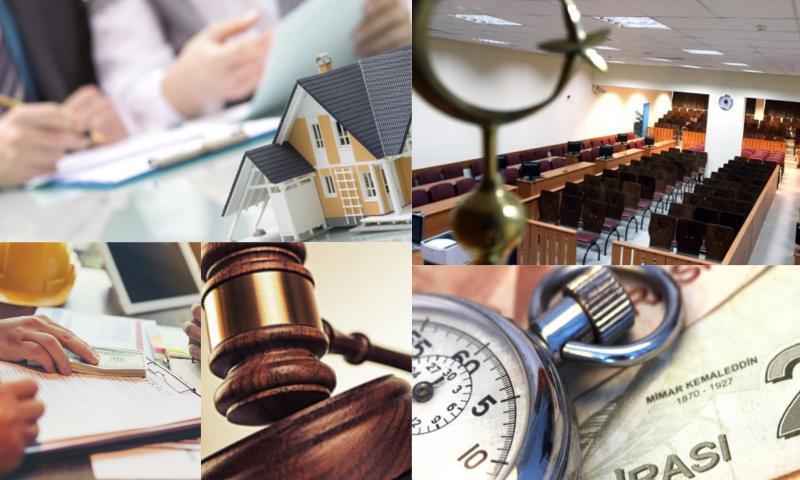 Enerji Hukuku Nedir