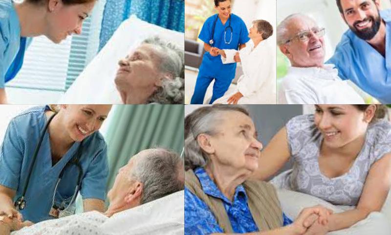 Günlük Hasta Bakıcı Ücretleri Neye Göre Değişir?