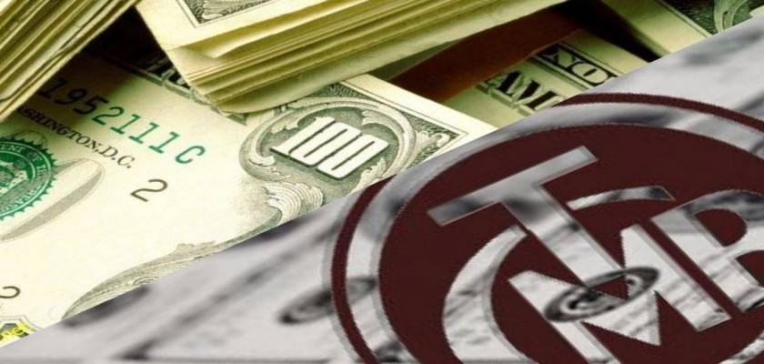 Merkez Bankasının Görevi Nedir?