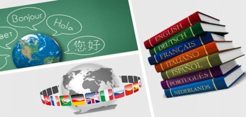 Teknik Tercüme Nedir