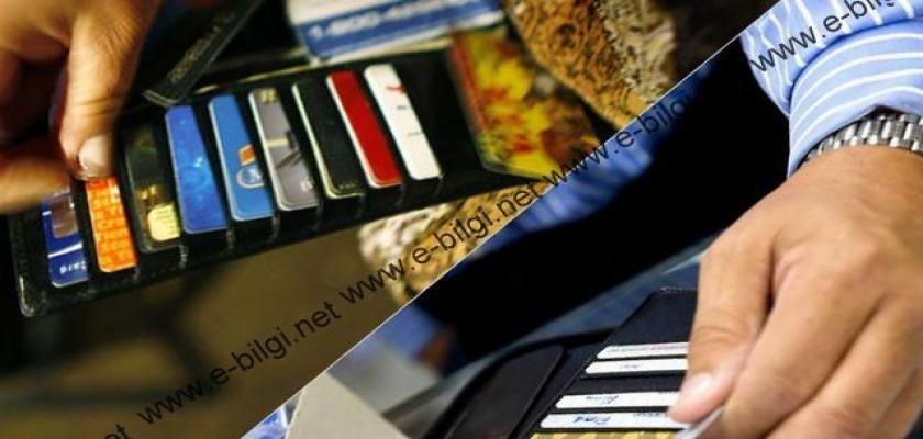 Ödenmeyen Kredi Kartı Borcunda Hukuki Süreç Nasıl İşler