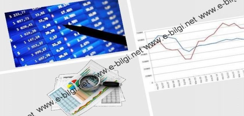Yatırım Kaynakları İle Uzun Vadeli Yatırımlar Yapabilirsiniz