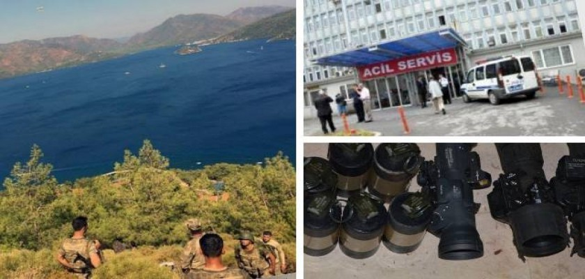 Trabzonspor'un Gururlu Geçmişi