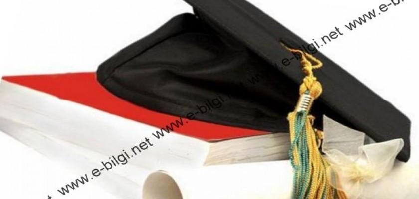 Üniversite Seçiminde Etkili Olan Faktörler Nelerdir?