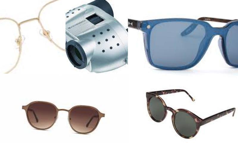 Oliver Peoples Gözlük Modelleri