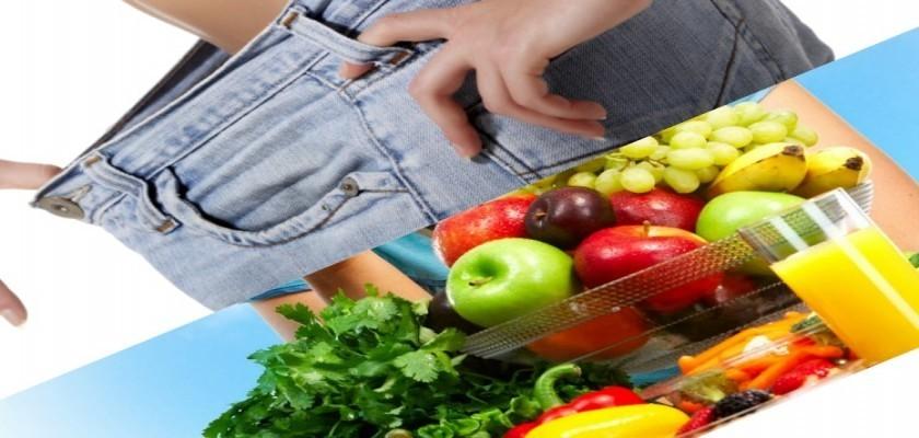 Hangi Gıdalar Daha Hızlı Yağ Yakmanızı Sağlar?