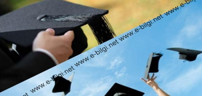 Yüksek Lisans Ne Demektir? İsteyen Herkes Yüksek Lisans Eğitimi Alabilir mi?