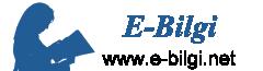 E-bilgi.net Logo